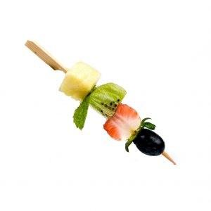 плодово шишче