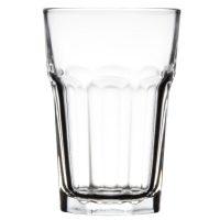 Чаша водна лукс