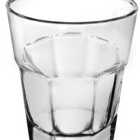 Чаша аперативна лукс