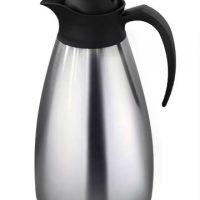 Термо кана за кафе/чай - 2л
