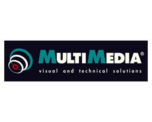 multimedia-logo-ccc