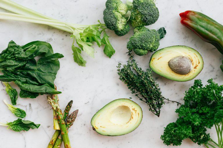 Вегетарианство – ползи и рискове