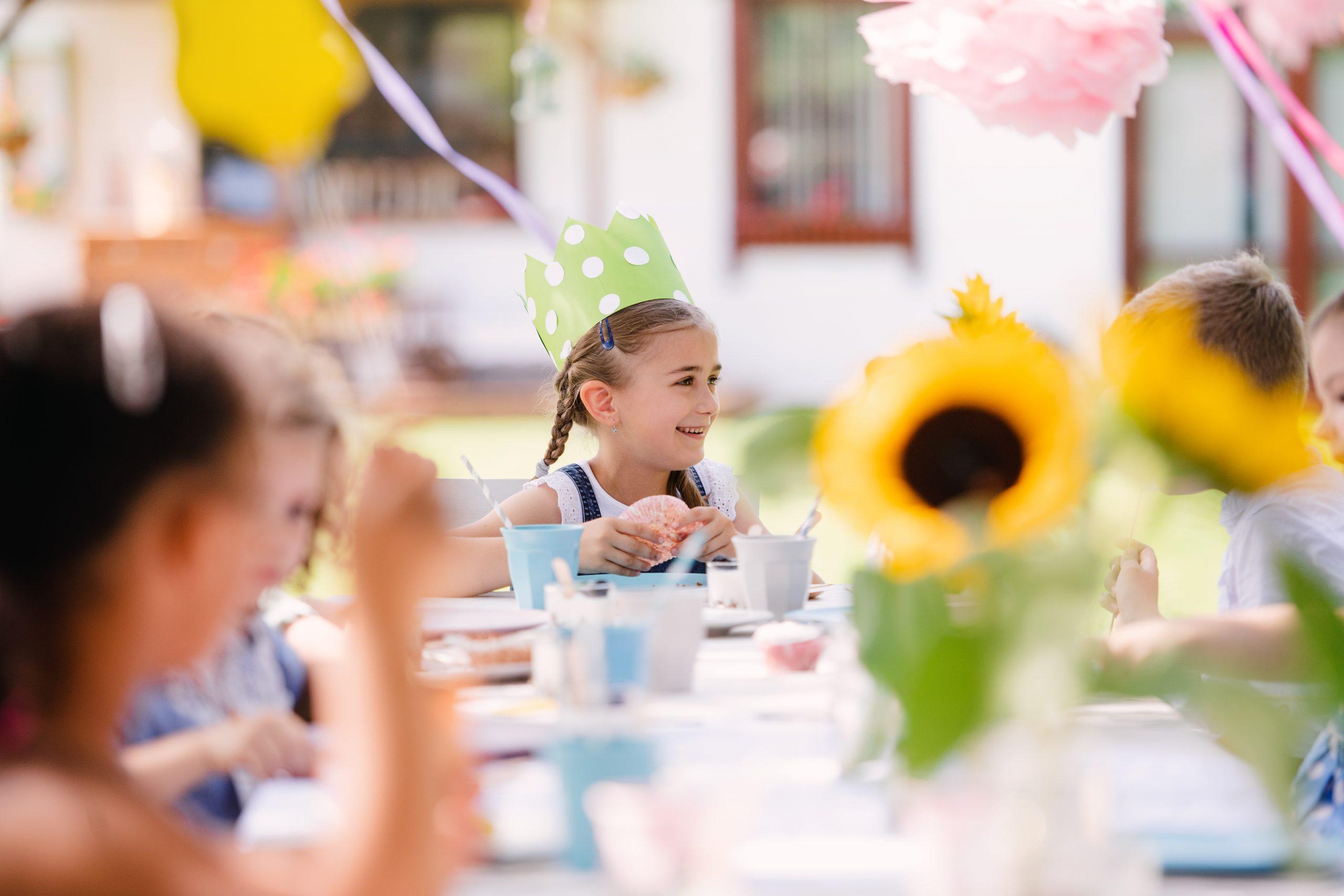 CCC Кетъринг | Кетъринг Варна, Хапки за Кетъринг,Кетъринг Хапки - Кетъринг за детски рожден ден | Оферта - Кетъринг Варна, Хапки за Кетъринг,Кетъринг Хапки