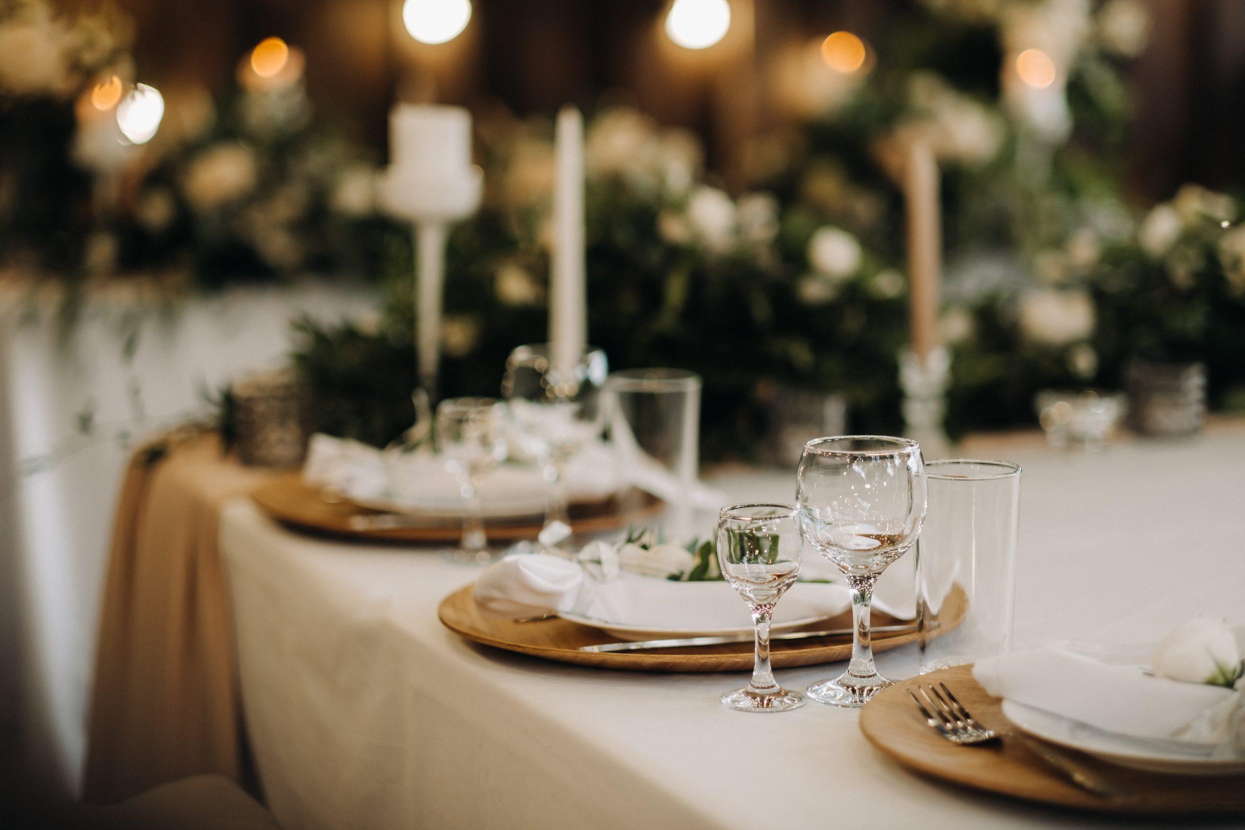 CCC Кетъринг | Кетъринг Варна, Хапки за Кетъринг,Кетъринг Хапки - Кетъринг за сватба | Оферта - Кетъринг Варна, Хапки за Кетъринг,Кетъринг Хапки