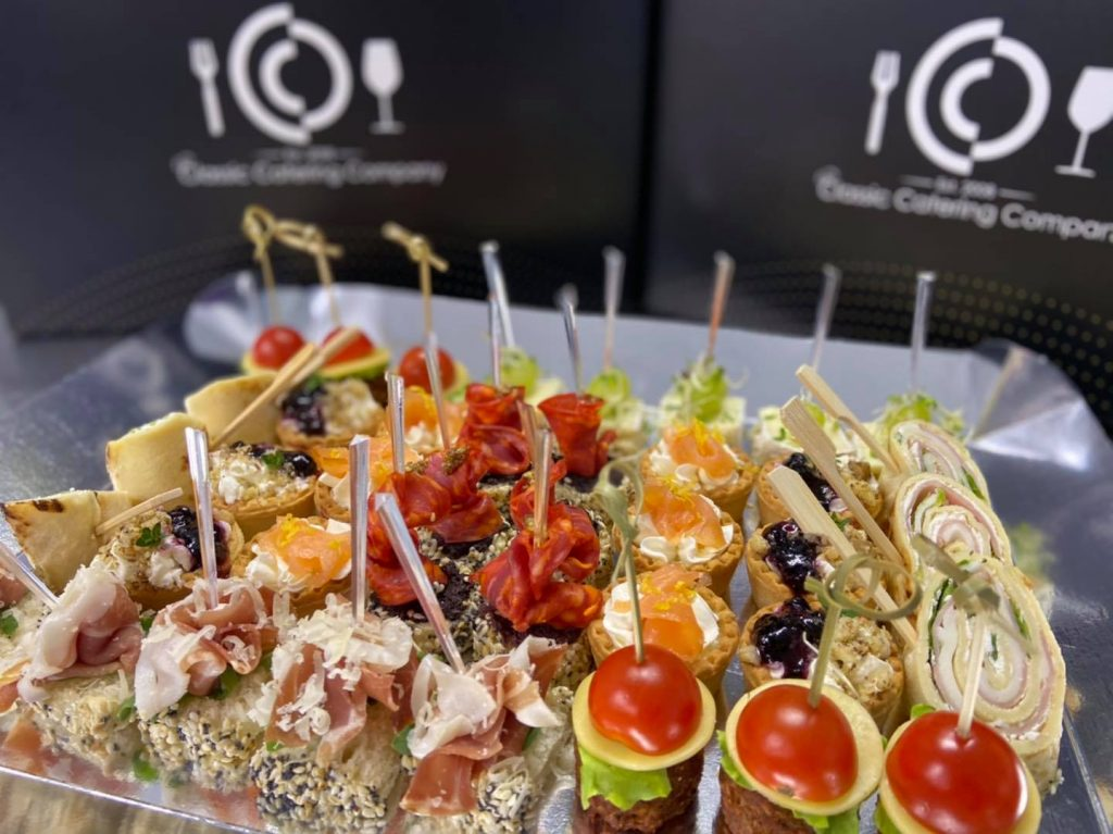 CCC Кетъринг | Кетъринг Варна, Хапки за Кетъринг,Кетъринг Хапки - Нови картонени кутии от Classic Catering Company - Кетъринг Варна, Хапки за Кетъринг,Кетъринг Хапки